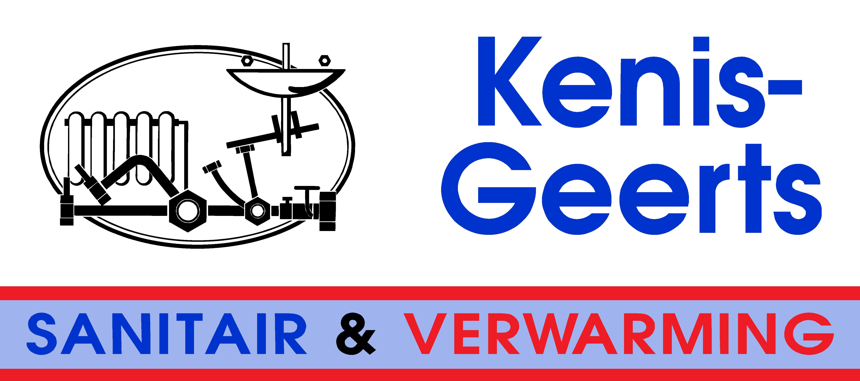 Kenis-Geerts